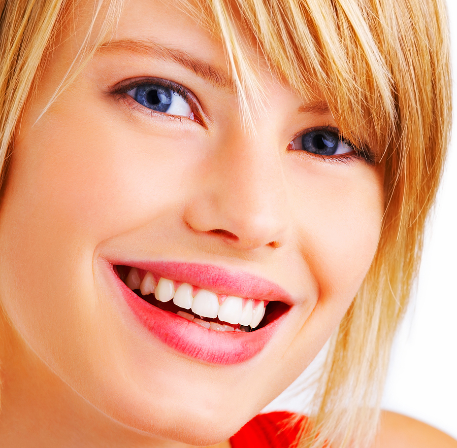 http://www.columbia-ortho.com/images/bigstock_Portrait_Of_Woman_With_A_Smile_4913336.jpg